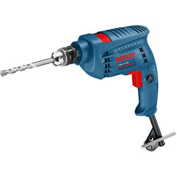 GSB-10 RE Professional Impact Drill