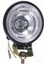 Auxiliary Lamp Hunter
