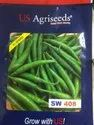 Us Agri Hybrid Chilli Seeds / Hot Pepper Seeds, Packaging Type: Packet, Packaging Size: 10 Grams