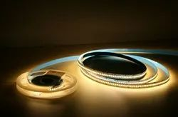 Led Strip Light 240 Led