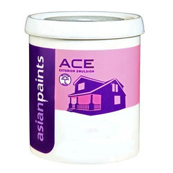 Asian Paints Ace Emulsion Exterior
