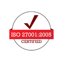 ISO/IEC:2005 27001Information Security Management System Certification Services