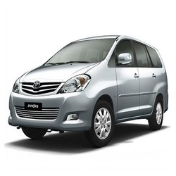 East India Car Rental Car Rental