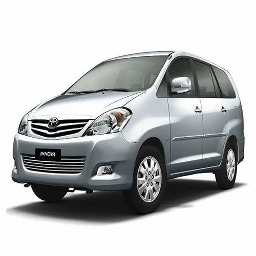 Car Rental in India - East India Car Rental - Guwahati Car