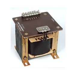13225 kv single phase traction transformer bharat bijlee control panel transformers publicscrutiny Image collections