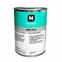 Molykote Br 2 Plus High Temperature Grease