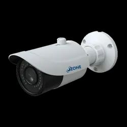 OZONE 5MP Artificial Intelligence Camera, Model Name/Number: OAIB55CL36PAC
