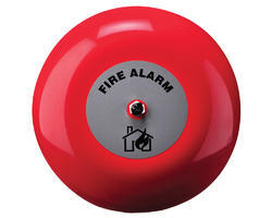 Fire Alarm Accessories