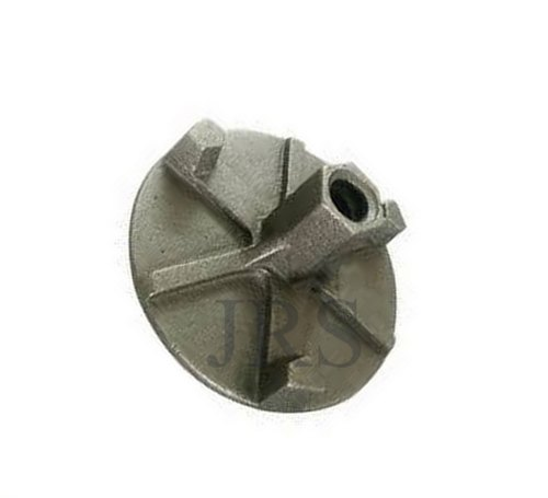 Anchor Nut with Good Quality