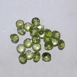 Loose Gemstones Peridot