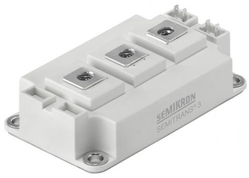 SKM150GB12T4G IGBT Module
