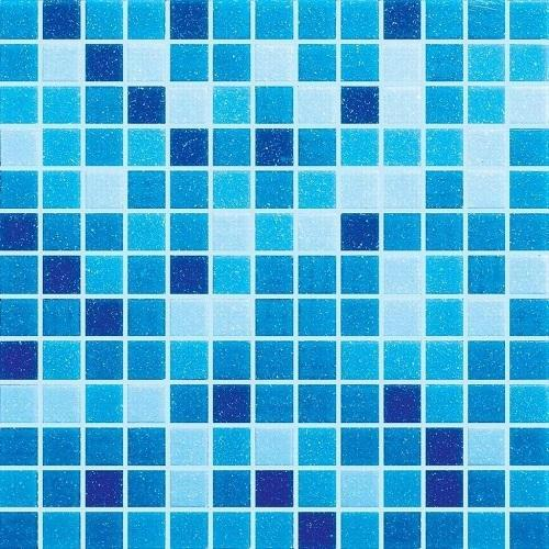 Anti slip swimming pool tile thickness 10 15 mm rs 65 - Non slip tiles for swimming pools ...