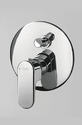 Single Lever Bath Shower Mixer for Concealed Installation - Al Bano (Q153123120)