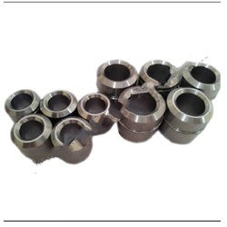 Stainless Sleeve Bushes