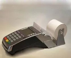 Thermal Paper Roll For Custom Built & Cinema Ticket