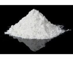 Sodium Nitrite USP