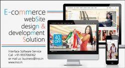 E-Commerce Shopping Portal Service