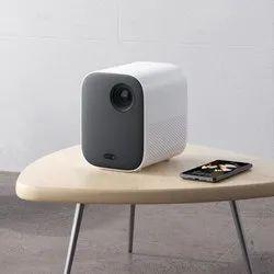 Xiaomi Mijia Mini Youth 4k Wifi Video Projector 2GB 8GB 3D Home Theater Full HD 1080P