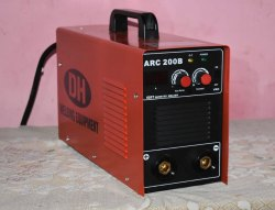 ARC 200B Welding Machine