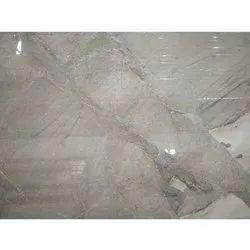 Designer Marble Flooring Tiles