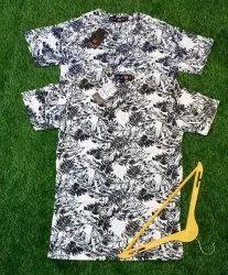 Cotton Men Designer Printed T Shirt
