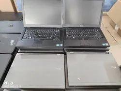Refurbished Computer in Ahmedabad, रिफर्बिश्ड