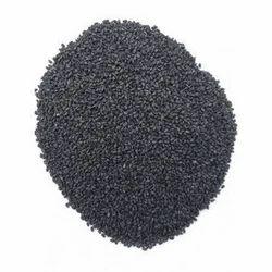 Kanishka Black Sesame Seeds (Till), For Cooking, Pack Size: 25 Kg, Also Available In 50 Kg