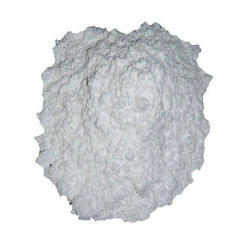 bleaching powder for water purification