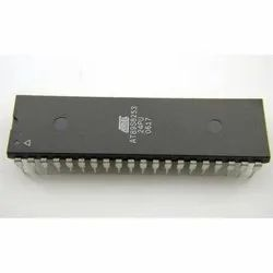 AT89S8253-24PU PIC Microcontroller