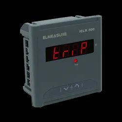 Intelligent Earth Leakage Relay
