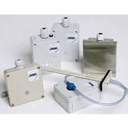 Ethyl Alcohol Gas Sensor