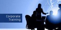 Professional Communication, Etiquette, Grooming & Training