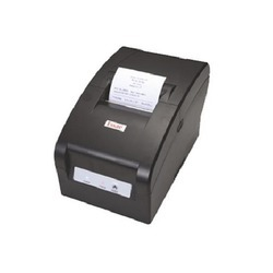 Essae Thermal Printer