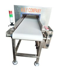 A to Z Magnet Metal Detector