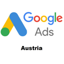 Google Ads In Austria