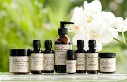 Gayatri Herbals Bio Organic Natural Cosmetic Products, Packaging Size: 10, 30, 100 & 120 Ml, Normal Skin