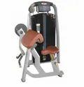 MT 219 Biceps Machine