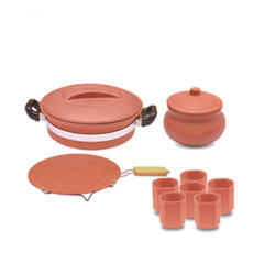 Combo Offer Handi With Square Cup