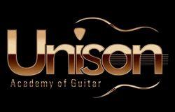 Best Guitar Classes