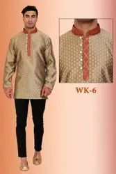 Mens Party Wear
