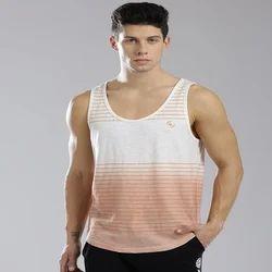 Masculino Latino Multi New Modern Vest