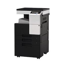 Konica Minolta Bizhub 367/287/227 Photocopier Machine