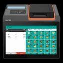 Pharmacy Billing POS System