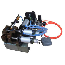 Pneumatic Wire Stripping Machine LD-315