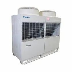 Heat Pump Swimming Pool Heater Air Source Water Heater