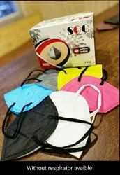 Surgical Mask Product