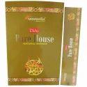 Pure House Incense Sticks