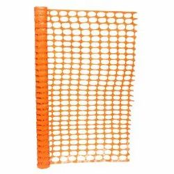 Safety Fence Net