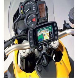 Bike Tracking System
