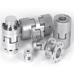 Jaw Type Couplings